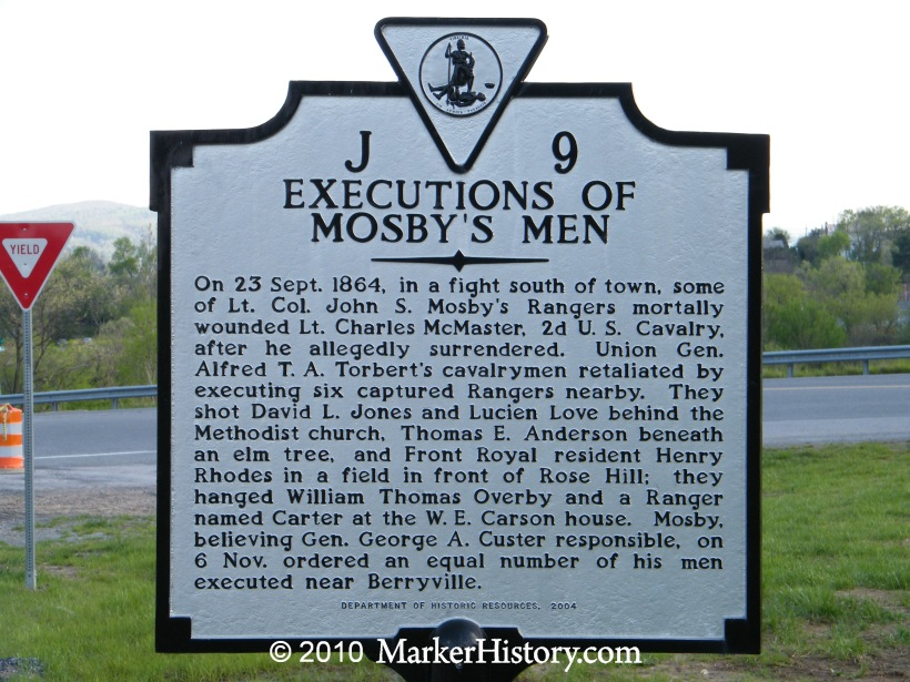 http://www.markerhistory.com/Images/Low%20Res%20A%20Shots/j-9%20executions%20of%20mosby's%20men.jpg