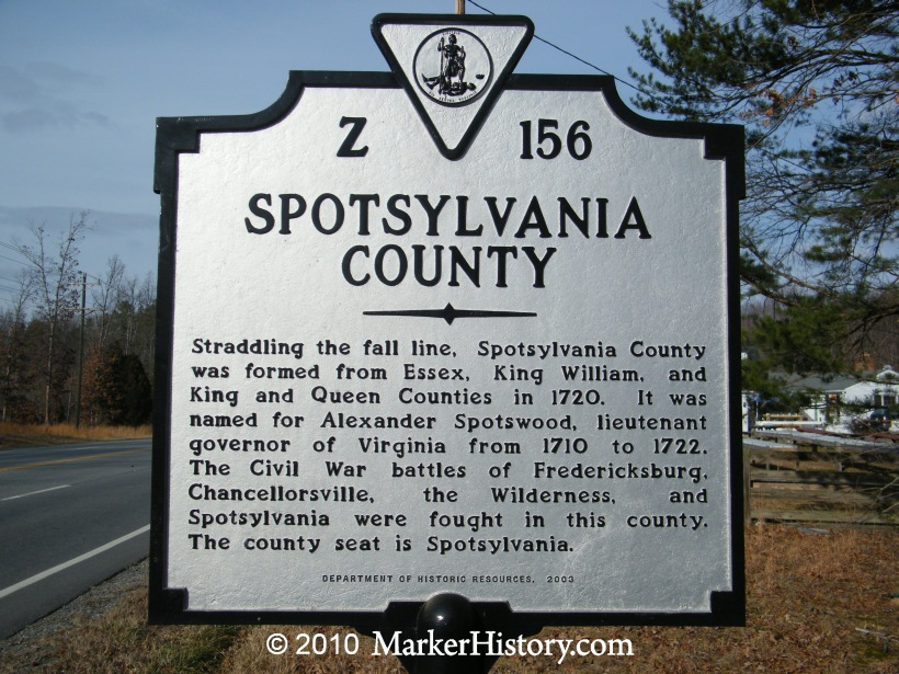 spotsylvania county singles Spotsylvania county / simple maps / gray simple map of spotsylvania county this is not just a map it's a piece of the world captured in the image the simple gray outline map represents one of several map types and styles available look at spotsylvania county, virginia, united states from different perspectives.