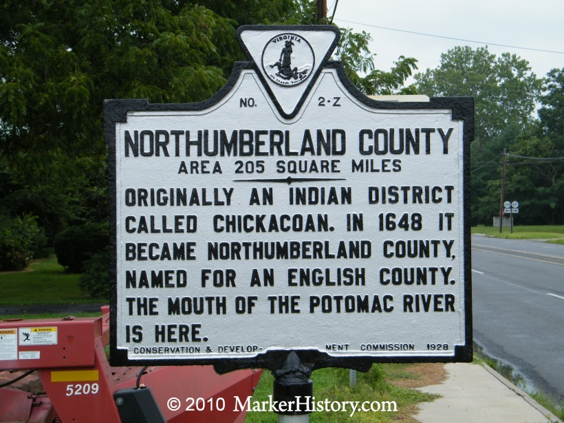 google earth or maps with Northumberland County Marker Z 2 on Map3 moreover Flamingo1 additionally Location likewise 64170646 in addition .