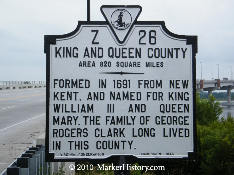 king and queen county middle eastern singles Best of king and queen county: find must-see tourist attractions and things to do in king and queen county, virginia from 299 king and queen county attractions, yelp helps you discover popular restaurants, hotels, tours, shopping, and nightlife for your vacation.