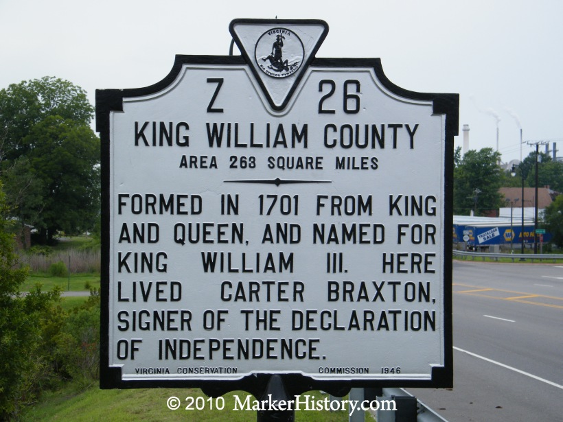 king william county 9,786 jobs available in king william county, va on indeedcom administrative, forklift operator, bookkeeper and more.