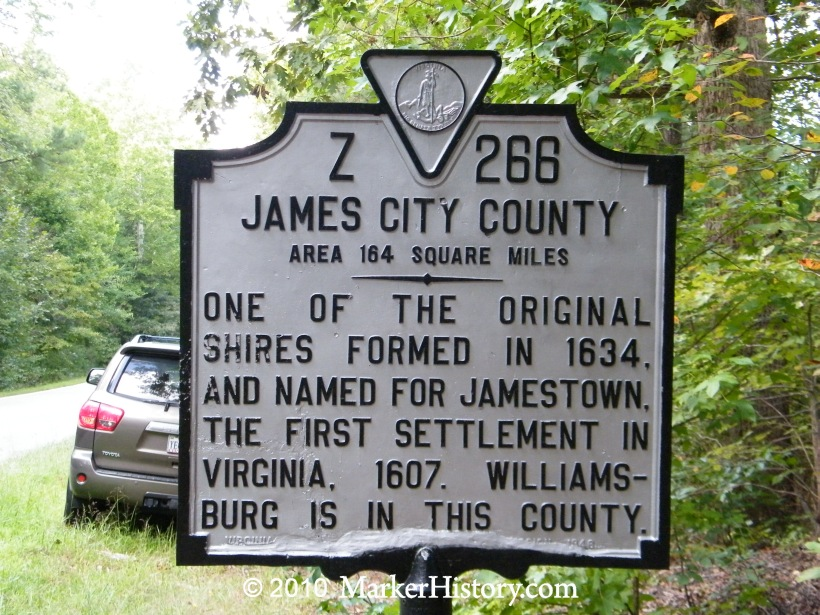 james city county dating This subreddit is dedicated to news and discussion about hunting, fishing and gathering here in the beautiful state of virginia want to get started hunting here in virginia here's a collection of relevant links to help you get started: virginia department of game and inland fisheries hunting info page.