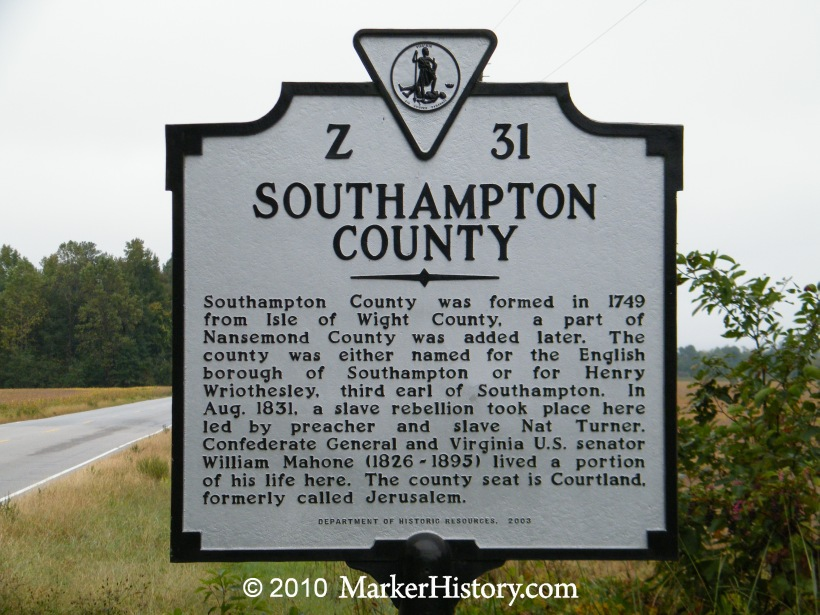 nat turner rebellion Nat turner's rebellion was not the first rebellion in american history, but it sure was the loudest nat turner not only led the most notable slave revolt in american history, but he put the fear of god within white southerners the sheer thought of never being handed his freedom.